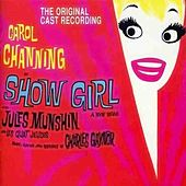 Play & Download Showgirl by Original Broadway Cast | Napster