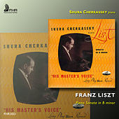 Play & Download Liszt: Piano Sonata in B Minor, S. 178 by Shura Cherkassky | Napster
