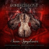 Play & Download Swan Symphonies (Deluxe Edition) by Lord Of The Lost  | Napster