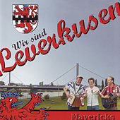 Play & Download Wir sind Leverkusen by The Mavericks | Napster