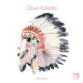 Play & Download Iyewaye by Oliver Koletzki | Napster