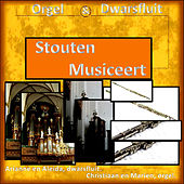 Stouten Musiceert by Various Artists