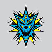 Play & Download Bang! Pow! Boom! Blue by Insane Clown Posse | Napster