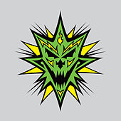 Play & Download Bang! Pow! Boom! Green by Insane Clown Posse | Napster
