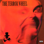 Play & Download The Terror Wheel by Insane Clown Posse | Napster