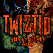 Play & Download Man's Myth by Twiztid | Napster