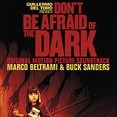 Don't Be Afraid of the Dark (Original Motion Picture Soundtrack) by Various Artists