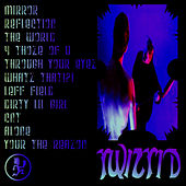 Play & Download Mirror Mirror by Twiztid | Napster