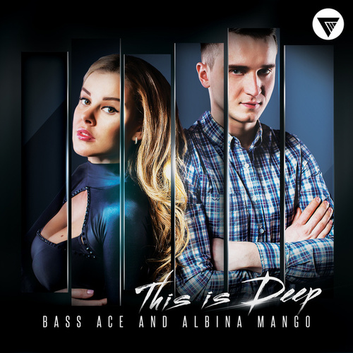 This Is Deep by Bass Ace