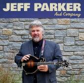 Play & Download Jeff Parker & Company by Jeff Parker   Napster