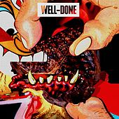 Play & Download Well Done by Action Bronson | Napster