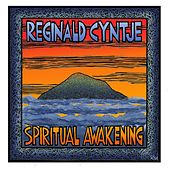 Play & Download Spiritual Awakening by Reginald Cyntje | Napster