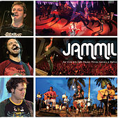 Play & Download Praieiro - Ao Vivo by Jammil | Napster