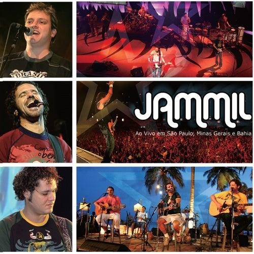 Play & Download Praieiro - Ao Vivo by Jammil | Napster