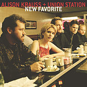 Play & Download New Favorite by Alison Krauss | Napster