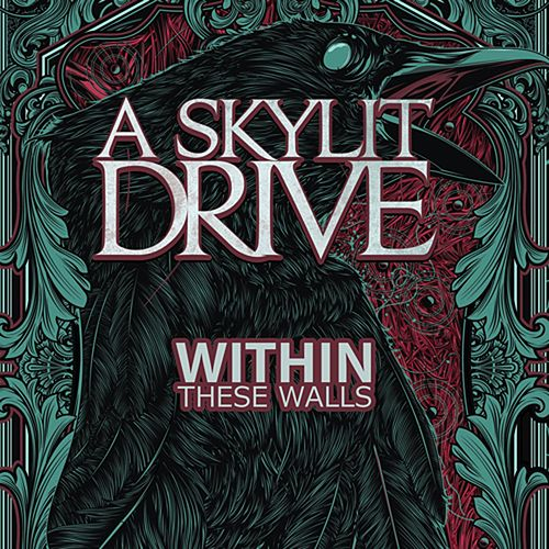 Play & Download Within These Walls by A Skylit Drive | Napster