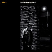 Play & Download Magnolia Melancholia by Jamie T | Napster