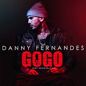 Play & Download Gogo by Danny Fernandes | Napster