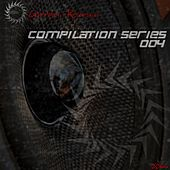 Compilation Series 004 by Various Artists