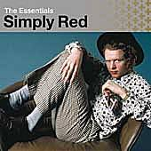Play & Download The Essentials by Simply Red | Napster