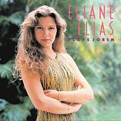 Play & Download Eliane Elias Plays Jobim by Eliane Elias | Napster