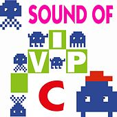Play & Download Sound of C, VIP Edition (C for Chill out, 50 Relaxing Lounge and Chill out Grooves) by Various Artists | Napster