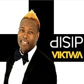 Play & Download Viktwa (Live) by Disip | Napster
