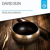 Play & Download Feng Sui Garden by David Sun | Napster