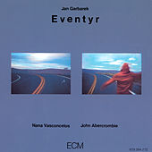 Eventyr by Jan Garbarek