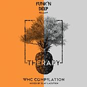 Therapy WMC Compilation - EP by Various Artists