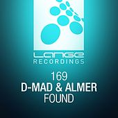 Play & Download Found by D-Mad | Napster