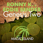 Genesis Two by Ronny K.