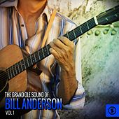 Play & Download The Grand Ole Sound of Bill Anderson, Vol. 1 by Various Artists | Napster