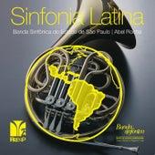 Sinfonia Latina by Various Artists
