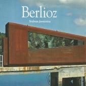Play & Download Berlioz - Sinfonía fantástica by Orquesta Lírica de Barcelona | Napster