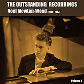 Play & Download The Outstanding  Recordings (1941 - 1952), Volume 1 by Various Artists | Napster