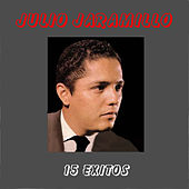 15 Exitos by Julio Jaramillo