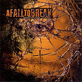 Play & Download September Falls by A Fall To Break | Napster