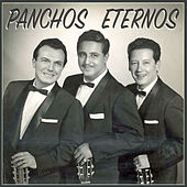 Play & Download Panchos Eternos by Trío Los Panchos | Napster