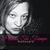 Play & Download Pierdes Tu Tiempo by Alexandra | Napster