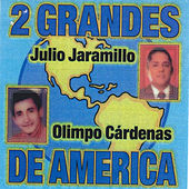 Play & Download 2 Grandes De America by Various Artists | Napster