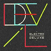Devil (Deluxe Version) by Electro Deluxe