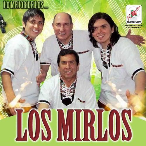 Play & Download Lo Mejor de los Mirlos by Los Mirlos | Napster