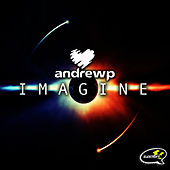 Play & Download Imagine by Andrew P | Napster