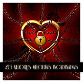 Play & Download 20 Mejores Melodias Encadenadas by Various Artists | Napster