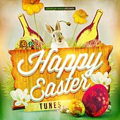 Happy Easter Tunes by Various Artists