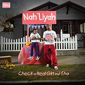 Play & Download Check a Real Girl Out & The Realist Out by Various Artists | Napster