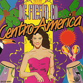 Play & Download De Fiesta en Centro America by Various Artists | Napster