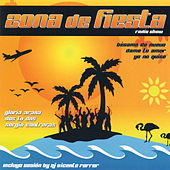 Play & Download Zona de Fiesta Vol. 1 by Various Artists | Napster