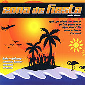 Play & Download Zona de Fiesta Vol. 2 by Various Artists | Napster